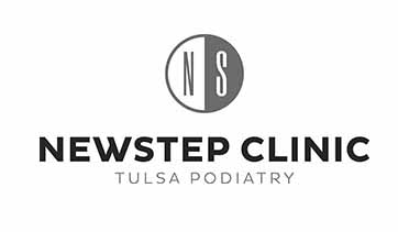 newstep tulsa podiatry